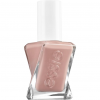 essie Gel Couture Nr. 512 tailor-made with love 88.52 EUR/100 ml