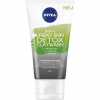 NIVEA 3in1 Urban Skin Detox Claywash 2.66 EUR/100 ml