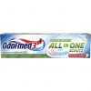 Odol med3 All in One Schutz Extra Fresh Zahncreme 2.39 EUR/100 ml