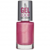 RdeL Young Gel Look Nail Colour 45 blessed heart