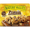 Nature Valley Protein Riegel Erdnuss & Schokolade 1.87 EUR/100 g