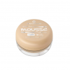 essence soft touch mousse make-up 16 23.44 EUR/100 g