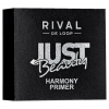 Rival de Loop Just Beauty Harmony Primer
