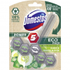 Domestos Power 5 Eco Pack Gurke & frische Blätter 3.62 EUR/100 g