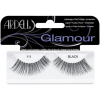 ARDELL Lashes 111 Black