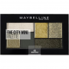 Maybelline New York The City Mini Palette 420 Urban Jungle