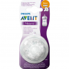 PHILIPS AVENT Natural Sauger 6m+