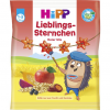 HiPP Lieblings-Sternchen, Roter Mix 2.33 EUR/100 g