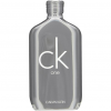 Calvin Klein ck one Platinum Edition Eau de Toilette 59.98 EUR/100 ml
